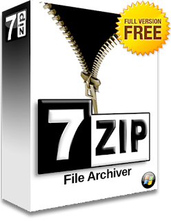7-Zip 18.04 Beta Multilingual