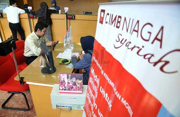 Cara Menghubungi CS CIMB Niaga Syariah Jakarta Selatan