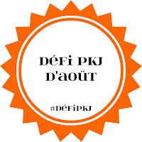 https://www.pocketjeunesse.fr/actualites/defi-pkj-daout-2/