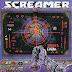 Screamer - Target Earth (1988)