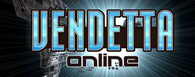 Confira as últimas atualizações do Vendetta Online!