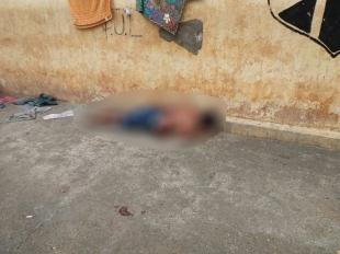 Nova chacina: 10 presos são assassinados em rebelião na Cadeia Pública de Itapajé