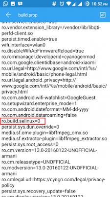 IMEI Hilang dan Kartu SIM Tidak Terdeteksi di Xiaomi Redmi 3/PRO Kamu? Ikuti Tutorial Cara Mengembalikannya Berikut Ini!