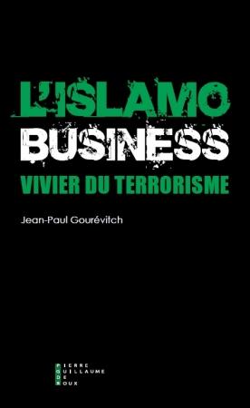 terrorisme notes cours