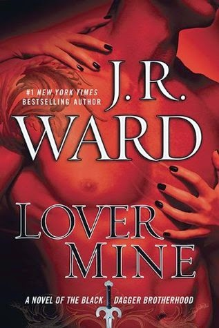 https://www.goodreads.com/book/show/7046495-lover-mine