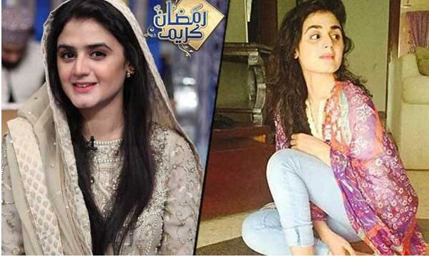 Gallery, pakistan celebs, Pakistani Celebrities before eid and After Eid,