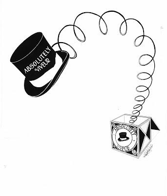 Chiara Baglioni illustrazioni: Disegni per le magliette di