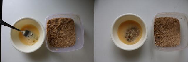 Chicken Cutlet Recipe | How to make Chicken Cutlet