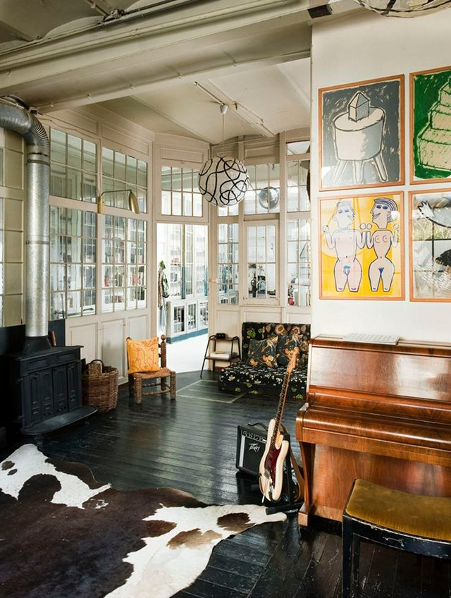m chant studio blog cabinet de curiosit s. Black Bedroom Furniture Sets. Home Design Ideas