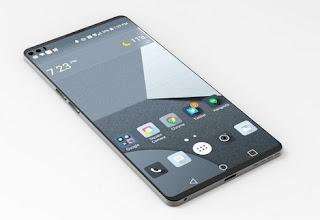 Review LG V30 beserta informasi pesifikasi dan harga