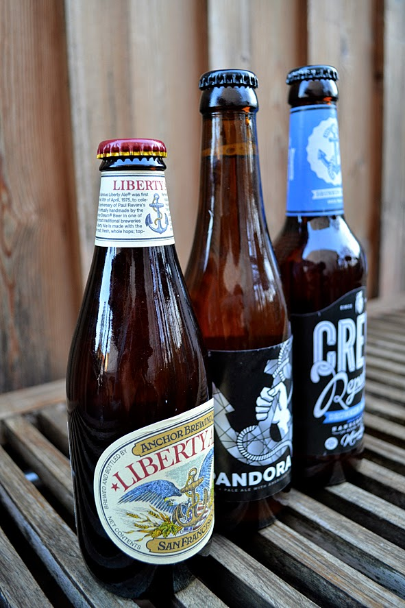 presidente bier alkoholgehalt