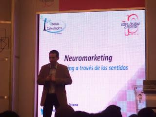 Conferencista Ronny Ricaurte Triana Idearemos Creatividad Neuroeducación Neuromarketing Neuroventas Neuroliderazgo Programación Neurolinguística  Oratoria Experiencias de aprendizaje Panamá Capacitación Formación Team Building