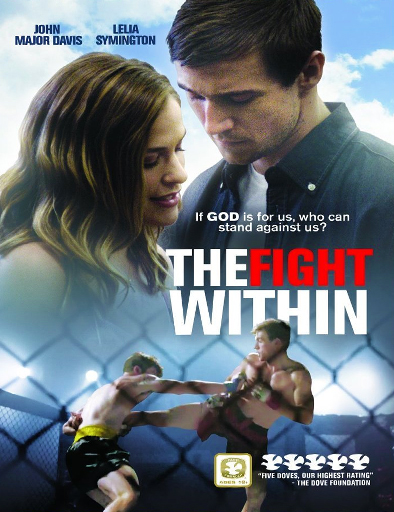Ver The Fight Within (2016) Online