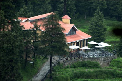 himachals-resorts-can-be-positioned-better-for-foreigners