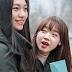 Fantagio lanza un comunicado oficial en relación al debut de Yoojung y Doyeon