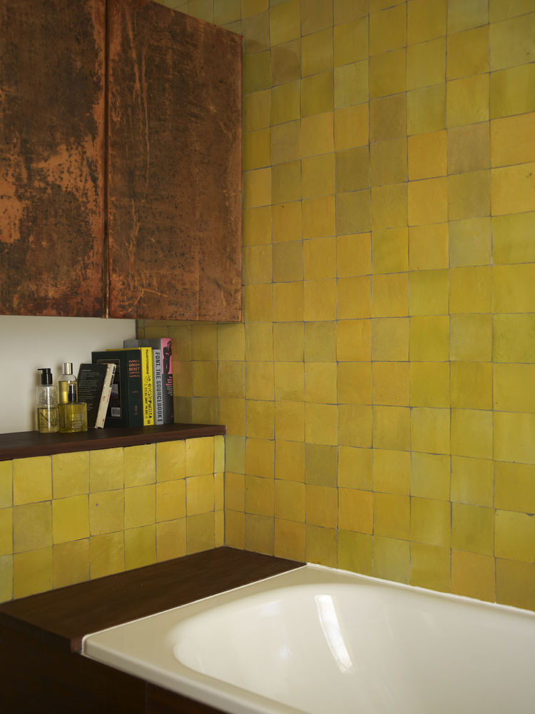Design Crush Zellige Tiles Design Seeker