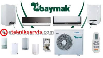 Bala Baymak Servisi