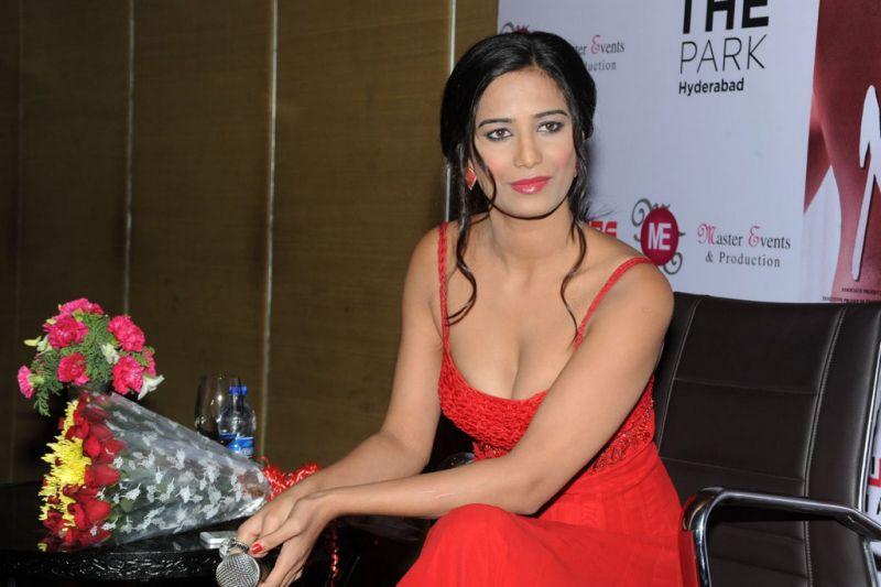 malayalam actress bhavana real sex video in peperonity
