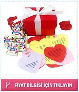 sevgiliye özel doğum günü hediyesi