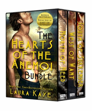 https://www.goodreads.com/book/show/21805604-hearts-of-the-anemoi-bundle