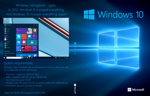microsoft office 2013 free download full version for windows 8 64 bit