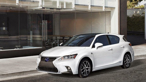 owners manual cars new 2014 lexus ct 200h f sport price and review. Black Bedroom Furniture Sets. Home Design Ideas