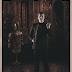Ventrue (20 Aniversario - Teatro de la Mente)