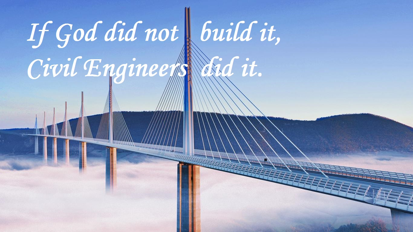civil engineering League tables of the best universities for civil engineering, 2019 compare universities, courses, prospects and career options.
