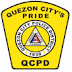 QCPD nabs motorcycle rider who ignore police checkpoint
