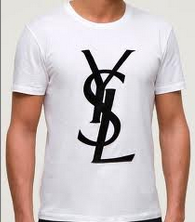 0c93d9b8 I'd really like to know how to tell the difference between a fake 2013  Louis Vuitton T-shirt Stephen Sprouse, and the real thing, whether it's a t- shirt, ...