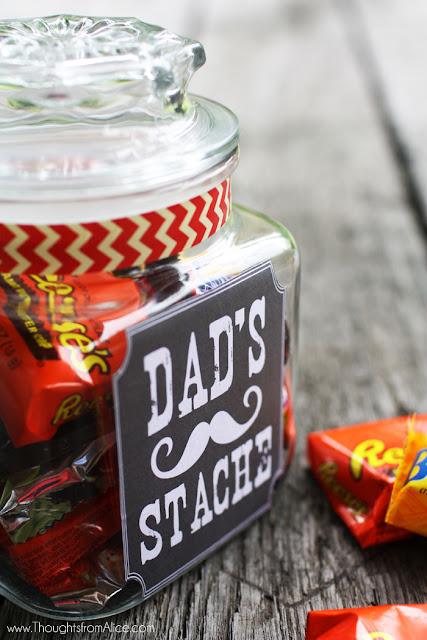 actividade-diy-dia-do-pai-pote-chocolates