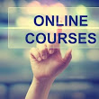 Sell your online courses and earn extra income at Guruface – Any Subjects
