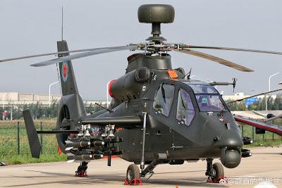 Asian Defence News: Royal Thai Army Prepares Attack