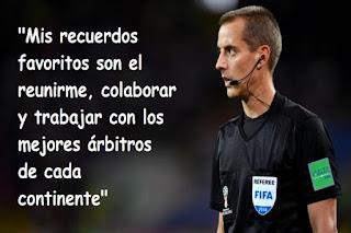arbitros-futbol-Mark-Geiger