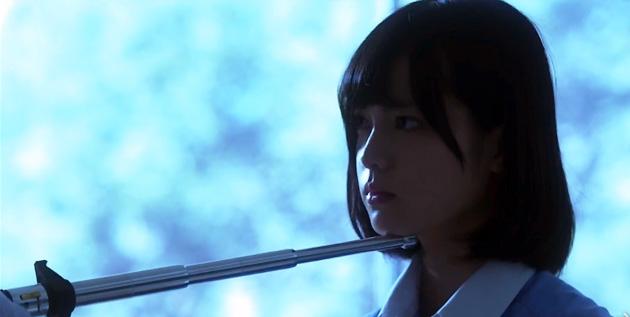 http://akb48-daily.blogspot.com/2016/08/tokuyama-daigoro-wo-dare-ga-koroshitaka_27.html