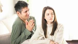 Cara Minta Maaf Setelah Ketahuan Selingkuh, Jangan Egois dan Malu