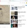 2 Cara Gampang Download Lagu Di Youtube Terbaru