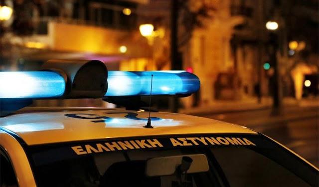 Μεγάλη επιχείρηση της Αστυνομίας για την πάταξη της εγκληματικότητας – Συνελήφθησαν 47 άτομα !