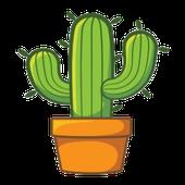 Cactus IPTV APK