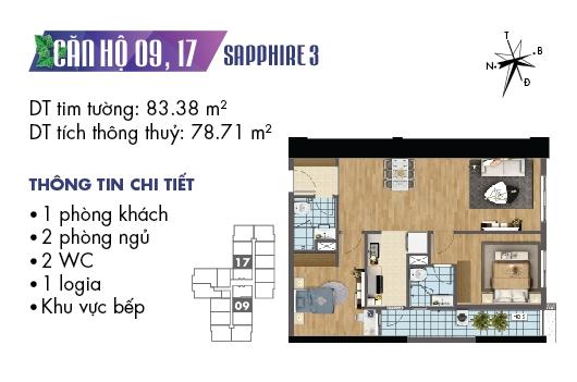 mat-bang-can-ho-09-17-toa-sapphire-3