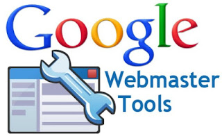 Webmaster Tools Help To Understand SEO