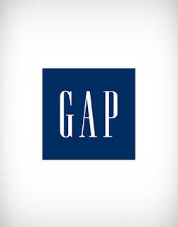 gap vector logo, gap logo vector, gap logo, gap, gap logo ai, gap logo eps, gap logo png, gap logo svg