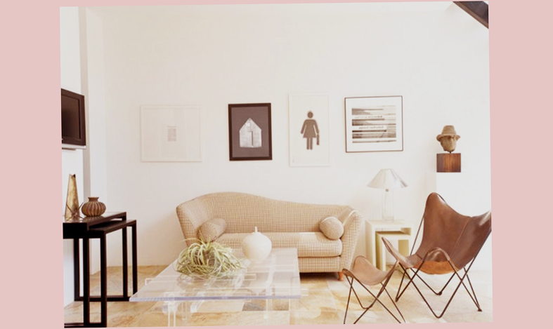 ... Most Popular Paint Colors For Living Room Walls The Best Neutral Paint