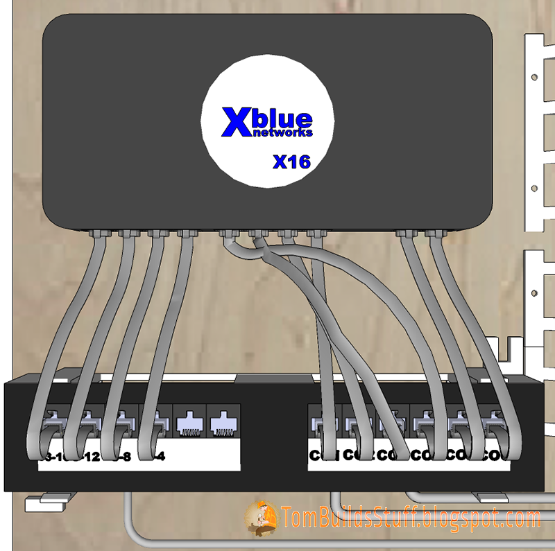Phone Jack Wiring Diagram Furthermore Phone Patch Panel Wiring Diagram