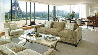 Penting bagi Anda untuk mengetahui apa yang diinginkan dalam mencari properti yang sesuai  Mencari Rumah & Apartemen Sewaan Yang Tepat
