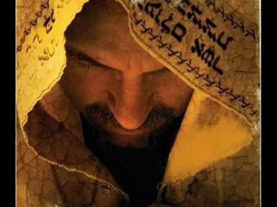 Αποτέλεσμα εικόνας για O Αντίχριστος θα πηγαίνει στήν Εκκλησία.