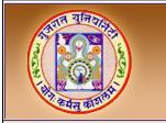 ASC Gujarat University Recruitment 2020 Apply www.ascgujarat.org Academic Staff College, Gujarat University