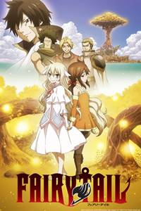 Anime Action Terbaik sepanjang masa