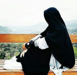 Allah Membocorkan Rahasia Tentang Jodohmu Didalam Al-Quran