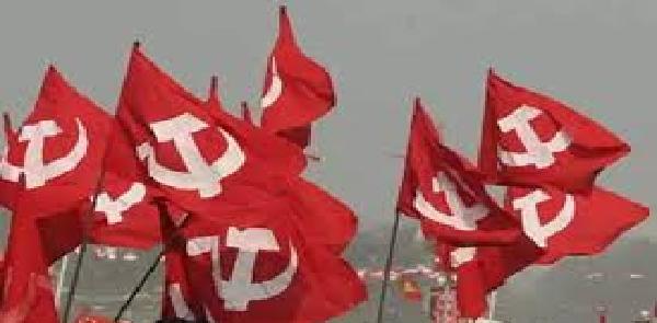 Bihar-me-baampanthi-banege-teesra-morcha